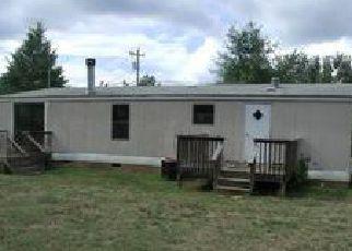 Foreclosure  id: 4017862