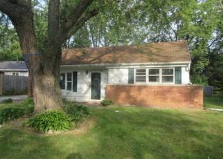 Foreclosure  id: 4017891