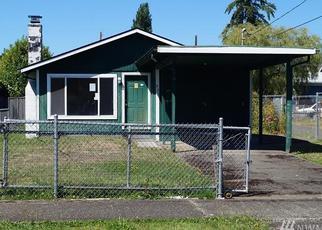 Foreclosure  id: 4017976