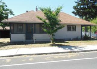 Foreclosure  id: 4017977