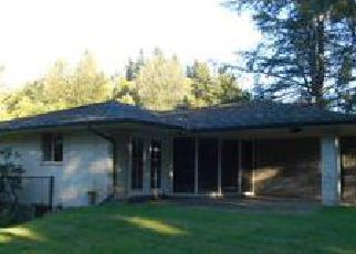 Foreclosure  id: 4017979