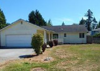 Foreclosure  id: 4017982