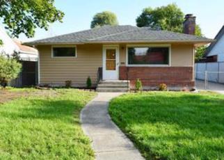 Foreclosure  id: 4017987