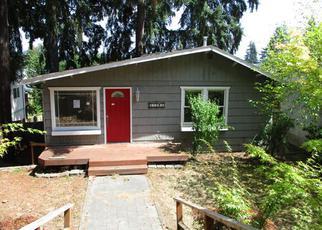 Foreclosure  id: 4017991