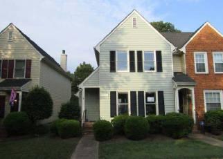 Foreclosure  id: 4018023