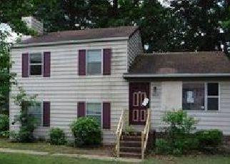 Foreclosure  id: 4018054