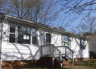 Foreclosure  id: 4018109