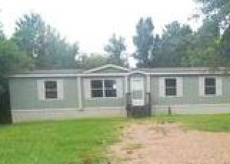 Foreclosure  id: 4018198