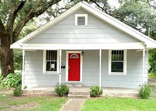 Foreclosure  id: 4018203