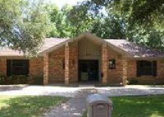 Foreclosure  id: 4018208