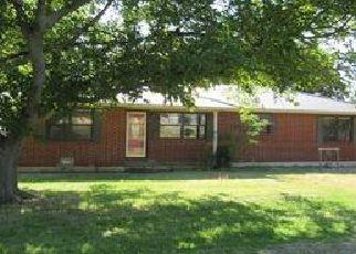 Foreclosure  id: 4018210