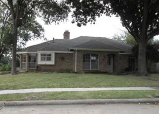 Foreclosure  id: 4018211