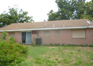 Foreclosure  id: 4018212