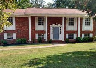 Foreclosure  id: 4018221