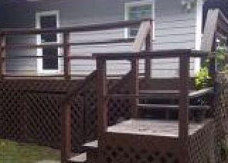 Foreclosure  id: 4018224