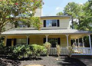Foreclosure  id: 4018299