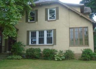 Foreclosure  id: 4018357