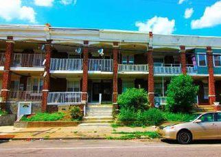 Foreclosure  id: 4018385