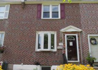 Foreclosure  id: 4018428