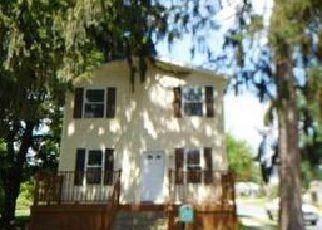 Foreclosure  id: 4018431
