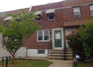 Foreclosure  id: 4018446