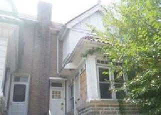 Foreclosure  id: 4018470