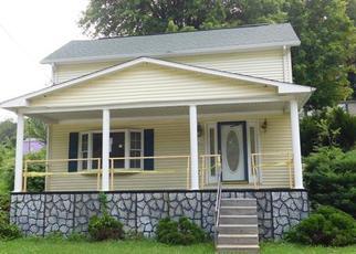 Foreclosure  id: 4018474
