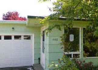 Foreclosure  id: 4018488