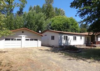 Foreclosure  id: 4018497