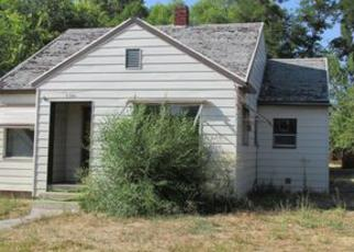 Foreclosure  id: 4018502