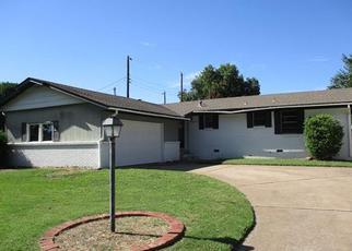 Foreclosure  id: 4018515