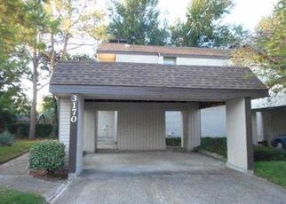 Foreclosure  id: 4018517