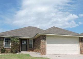 Foreclosure  id: 4018528
