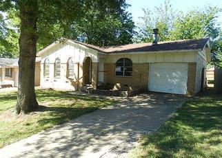 Foreclosure  id: 4018534