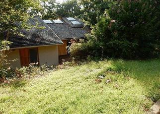 Foreclosure  id: 4018537