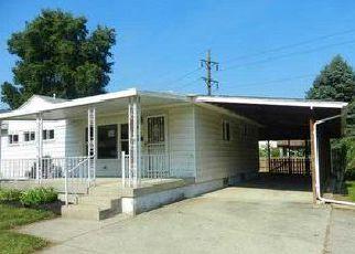 Foreclosure  id: 4018551
