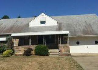 Foreclosure  id: 4018606