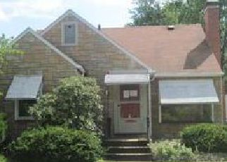 Foreclosure  id: 4018607