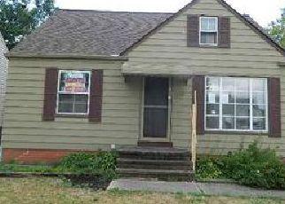 Foreclosure  id: 4018610