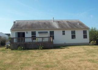 Foreclosure  id: 4018611