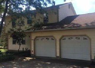 Foreclosure  id: 4018617