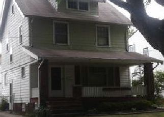 Foreclosure  id: 4018631