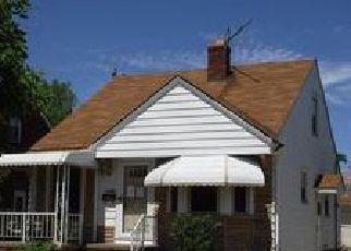 Foreclosure  id: 4018632