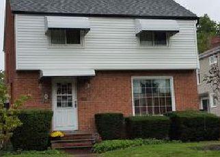 Foreclosure  id: 4018635