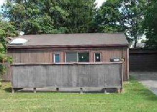 Foreclosure  id: 4018651