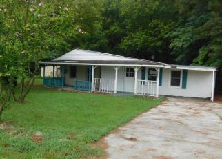 Foreclosure  id: 4018686