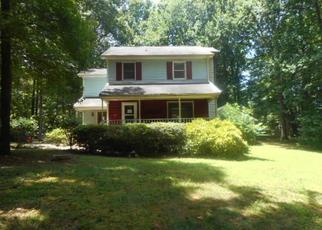 Foreclosure  id: 4018723