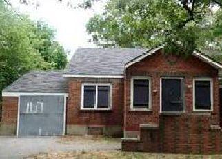 Foreclosure  id: 4018769
