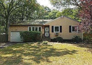 Foreclosure  id: 4018838