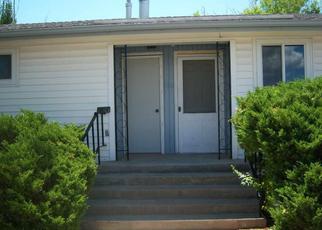 Foreclosure  id: 4018876